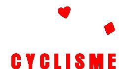 Tse Cyclisme